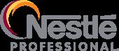 Nestlé Professional®